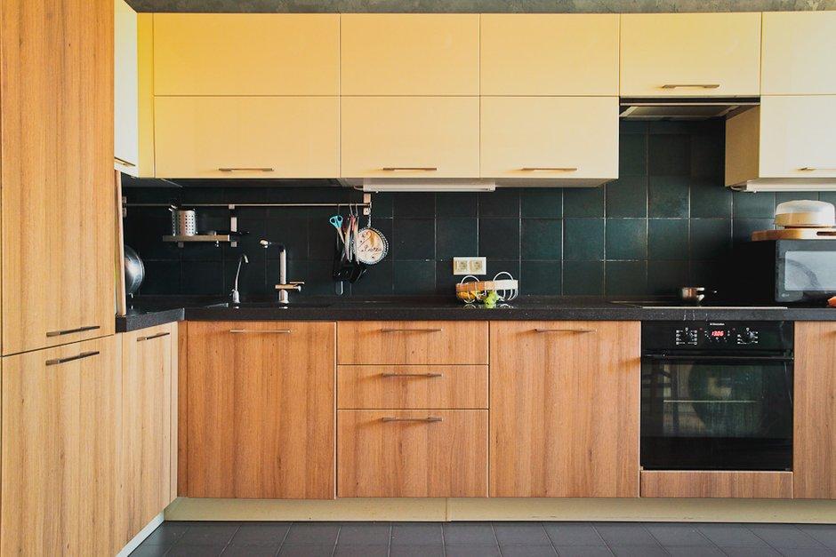 Фотография: Кухня и столовая в стиле Современный, Квартира, Декор, Дома и квартиры, IKEA – фото на INMYROOM