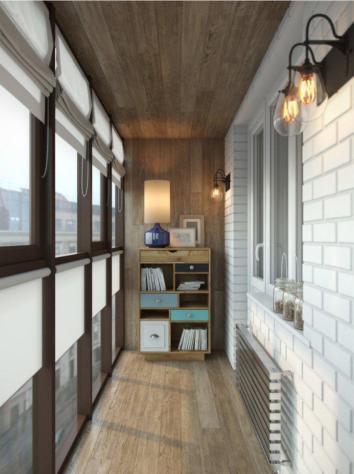 Фотография:  в стиле , Квартира, Студия, Проект недели, Алена Тимонина, Андрей Тимонин – фото на INMYROOM