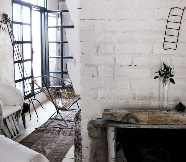 Фотография: Прочее в стиле , Декор интерьера, Дома и квартиры, Городские места, Дача, Морской – фото на InMyRoom.ru