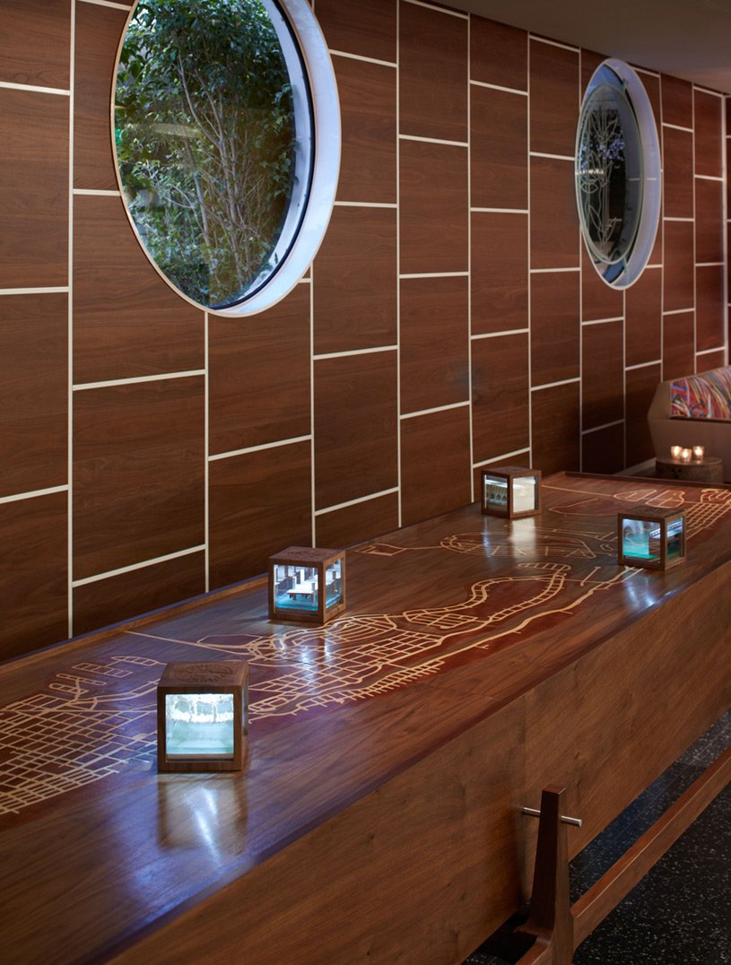 Фотография: Декор в стиле Современный, Дома и квартиры, Городские места, Бразилия – фото на INMYROOM