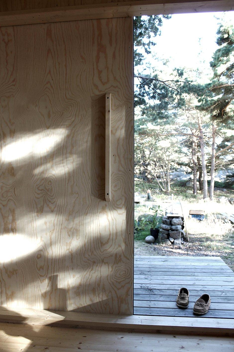 Фотография: Прочее в стиле , Декор интерьера, Дом, Дома и квартиры, Дача – фото на InMyRoom.ru