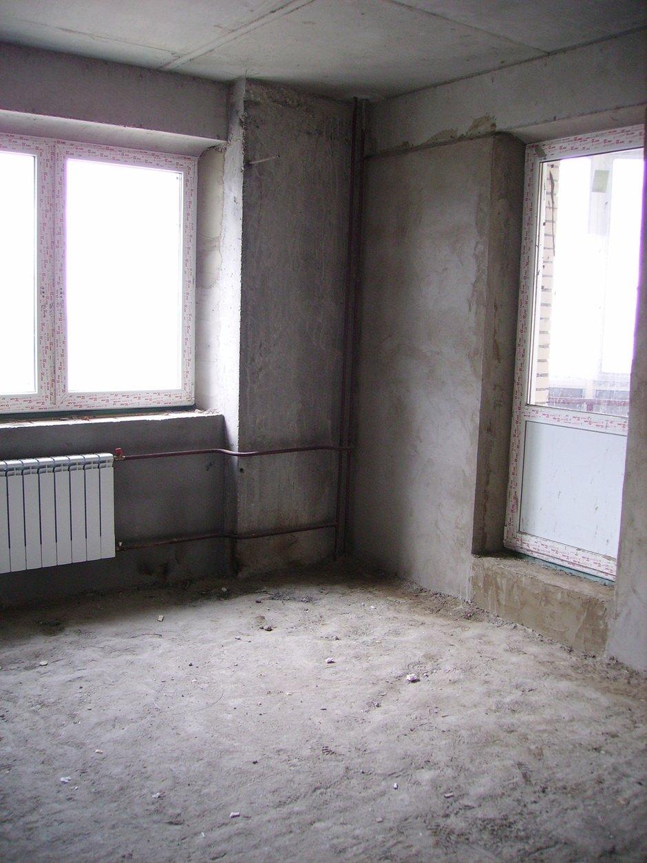 Фотография: Прочее в стиле , Квартира, Дома и квартиры, Проект недели, Москва, Неоклассика – фото на INMYROOM