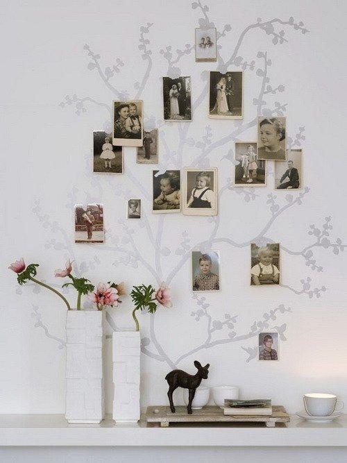 Фотография: Декор в стиле Прованс и Кантри, Современный, Декор интерьера, Декор дома, Постеры – фото на INMYROOM