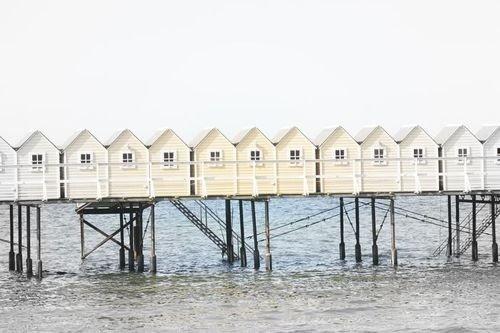 Фотография: Прочее в стиле , Декор интерьера, Дома и квартиры, Городские места, Дача, Морской – фото на INMYROOM