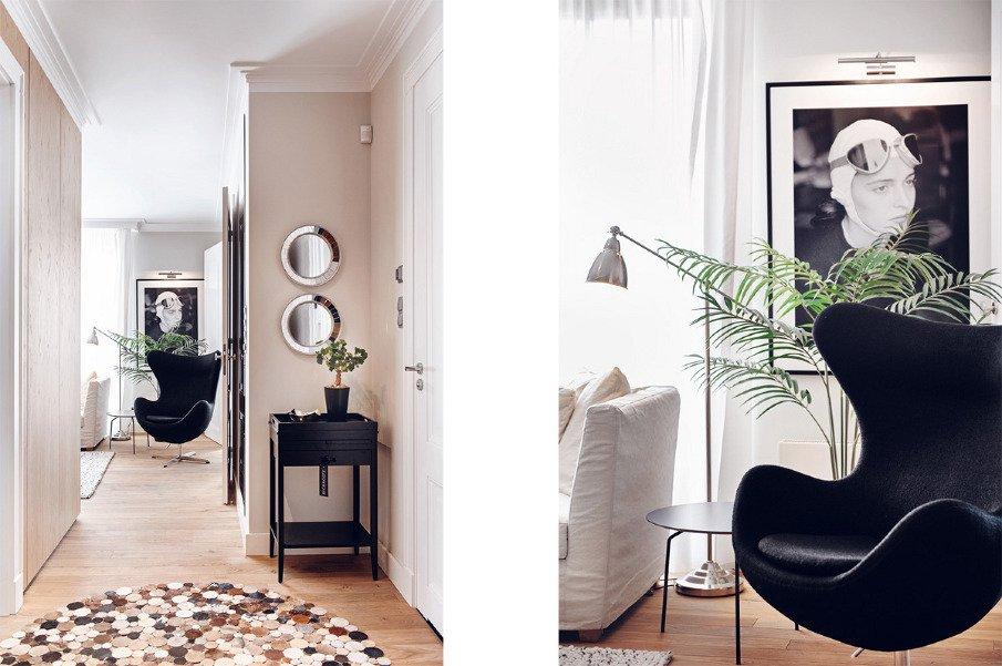 Фотография: Прочее в стиле , Декор интерьера, Квартира, Дома и квартиры, Польша – фото на INMYROOM