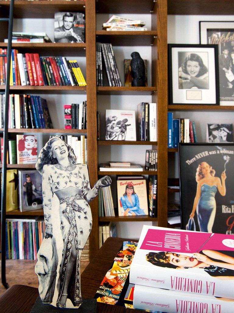 Фотография: Декор в стиле Современный, Гостиная, Декор интерьера, Интерьер комнат, Проект недели, Стена, Мадрид – фото на INMYROOM
