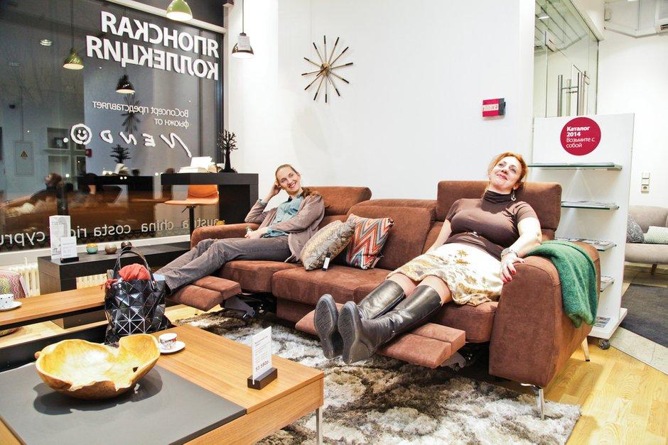 Фотография: Прочее в стиле , Скандинавский, Восточный, Декор интерьера, BoConcept, Индустрия, События, Маркет, Японский – фото на InMyRoom.ru