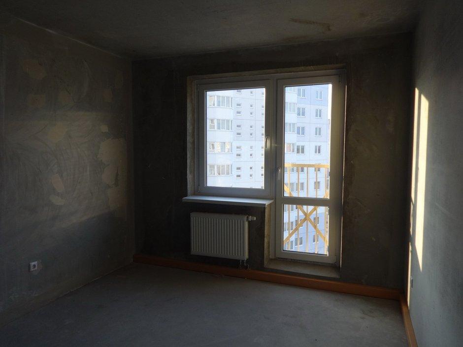 Фотография:  в стиле , Классический, Скандинавский, Эклектика, Квартира, BoDeCo, Проект недели, Беларусь, Панельный дом, 3 комнаты, 60-90 метров, Гомель, ANTEI – фото на INMYROOM