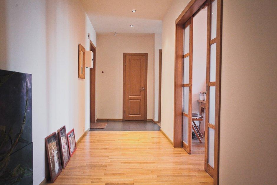Фотография: Прихожая в стиле Прованс и Кантри, Восточный, Квартира, Декор, Дома и квартиры, IKEA – фото на INMYROOM