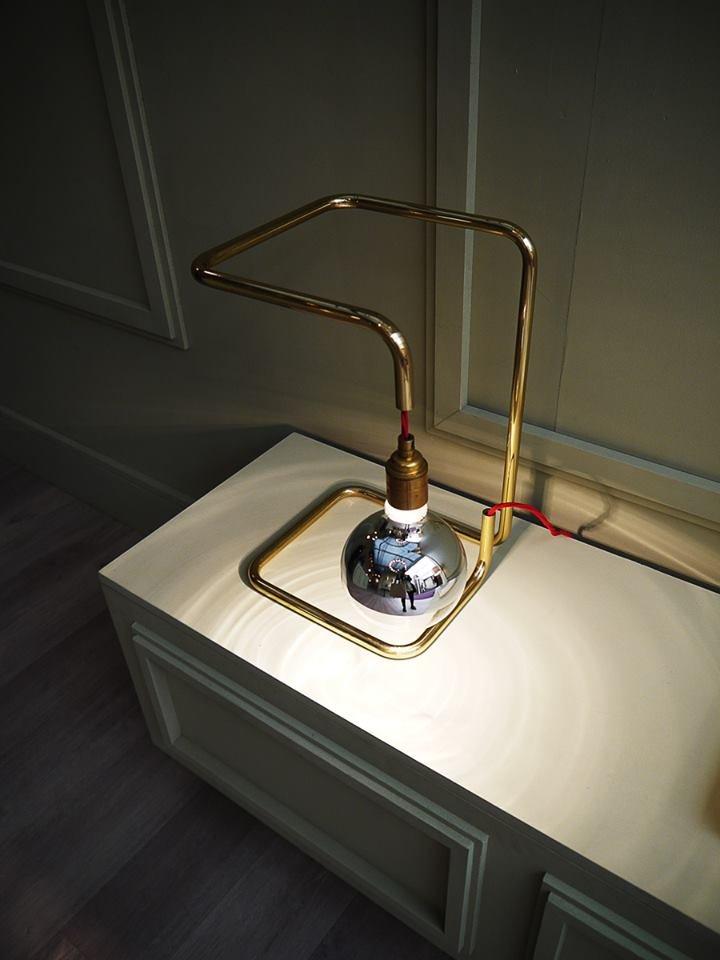 Фотография: Мебель и свет в стиле Классический, Лофт, Современный, Индустрия, События, Лондон, B&B Italia – фото на INMYROOM