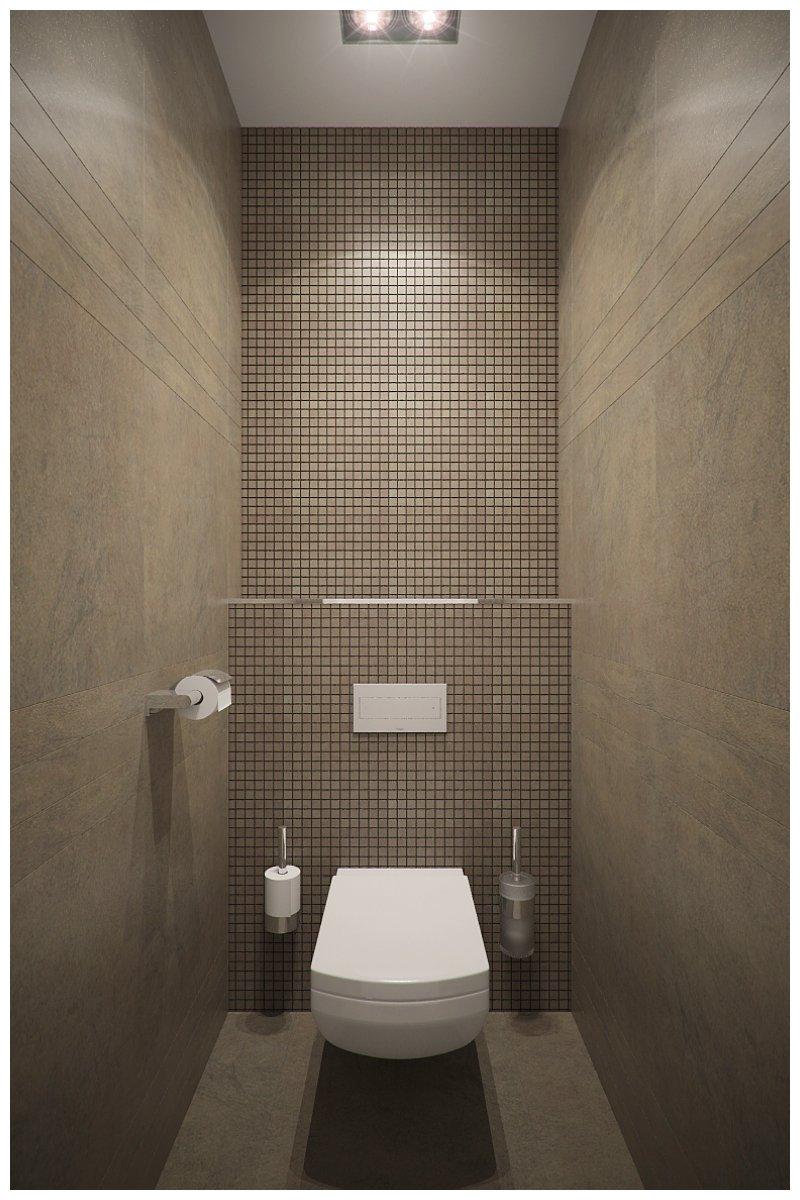Фотография: Ванная в стиле Современный, Декор интерьера, Квартира, Tashoti, Дома и квартиры, Проект недели – фото на INMYROOM