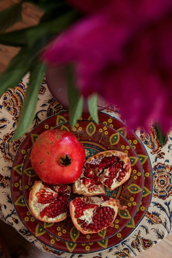 Фотография: Кухня и столовая в стиле Современный, Декор интерьера, Советы – фото на InMyRoom.ru