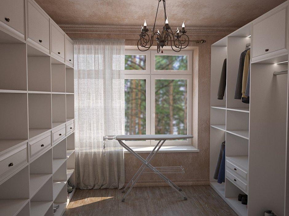 Фотография:  в стиле Прованс и Кантри, Дом, Дома и квартиры, Прованс – фото на INMYROOM