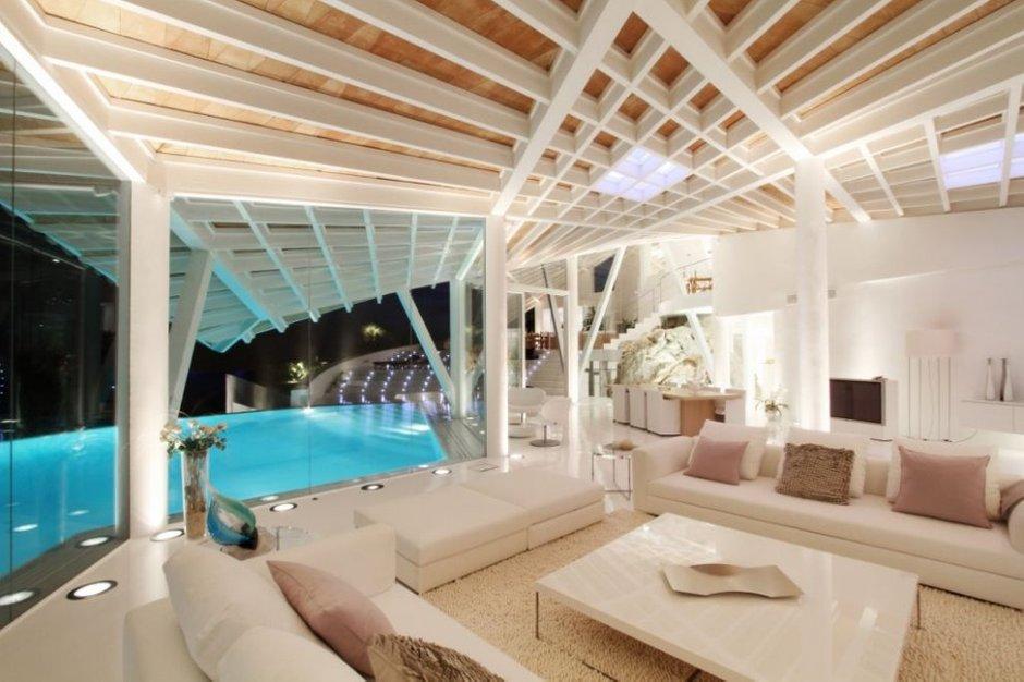 Фотография: Прочее в стиле , Декор интерьера, Дом, Испания, Дома и квартиры – фото на INMYROOM