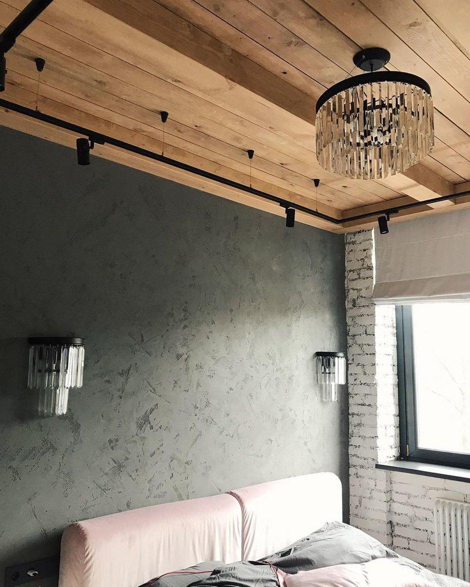 Фотография:  в стиле , Лофт, Эклектика, Квартира, Проект недели, Кирпичный дом, 3 комнаты, 60-90 метров, inmybox, Сбербанк – фото на INMYROOM