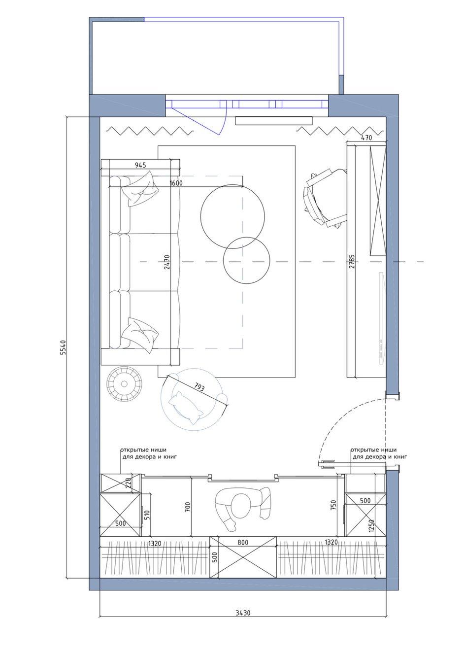 Фотография:  в стиле , Квартира, Перепланировка, Панельный дом, 1 комната, до 40 метров, Мария Лазич, Leroy Merlin, дизайн-баттл, П-44Т, Марина Подъячева – фото на INMYROOM