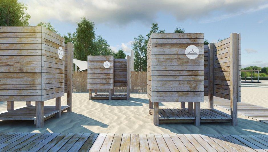 Фотография: Ландшафт в стиле Прованс и Кантри, Современный, Стиль жизни, Проект недели – фото на INMYROOM