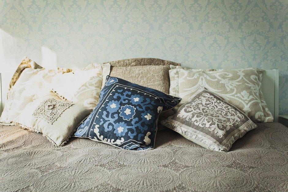 Фотография: Аксессуары в стиле Прованс и Кантри, Квартира, Дома и квартиры, IKEA – фото на INMYROOM