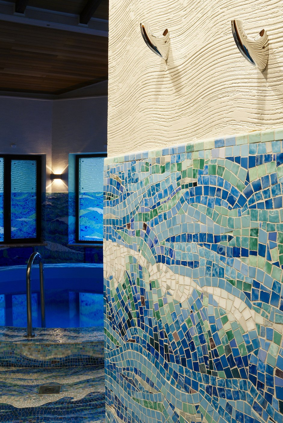Фотография: Декор в стиле Современный, Декор интерьера, Дом, Maitland Smith, Дома и квартиры – фото на INMYROOM