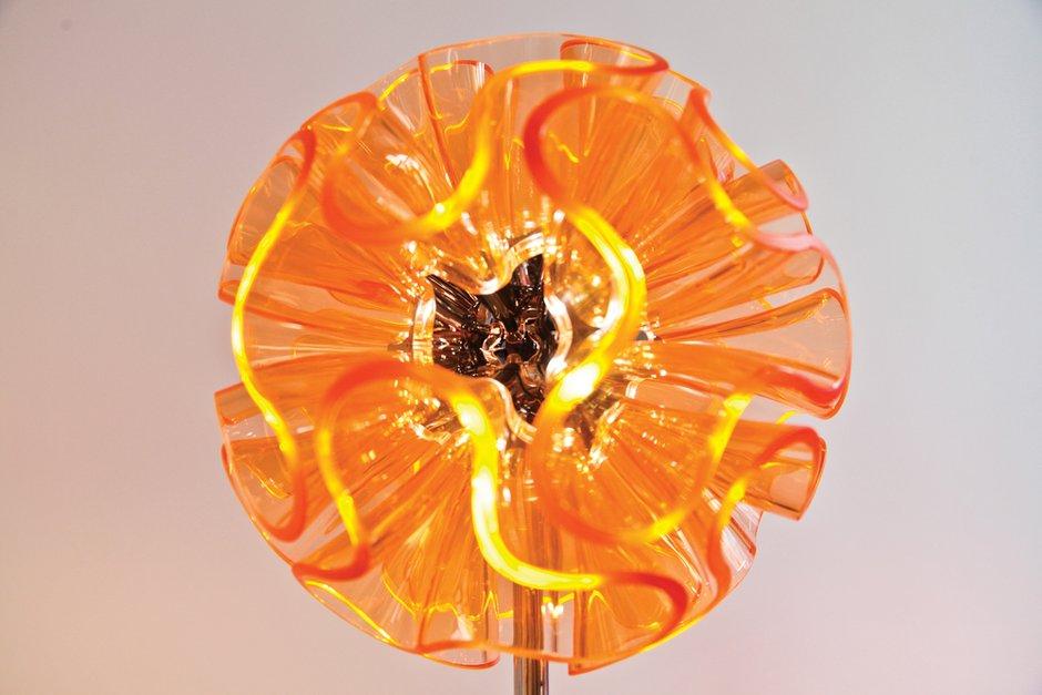 Фотография: Мебель и свет в стиле , Освещение, Индустрия, События, Маркет, Светильники, Cosmorelax – фото на INMYROOM
