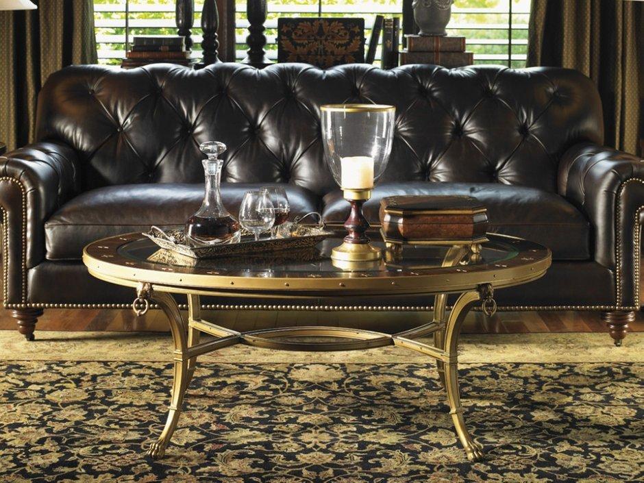 Фотография: Гостиная в стиле Классический, Современный, Декор интерьера, Квартира, Декор дома – фото на INMYROOM