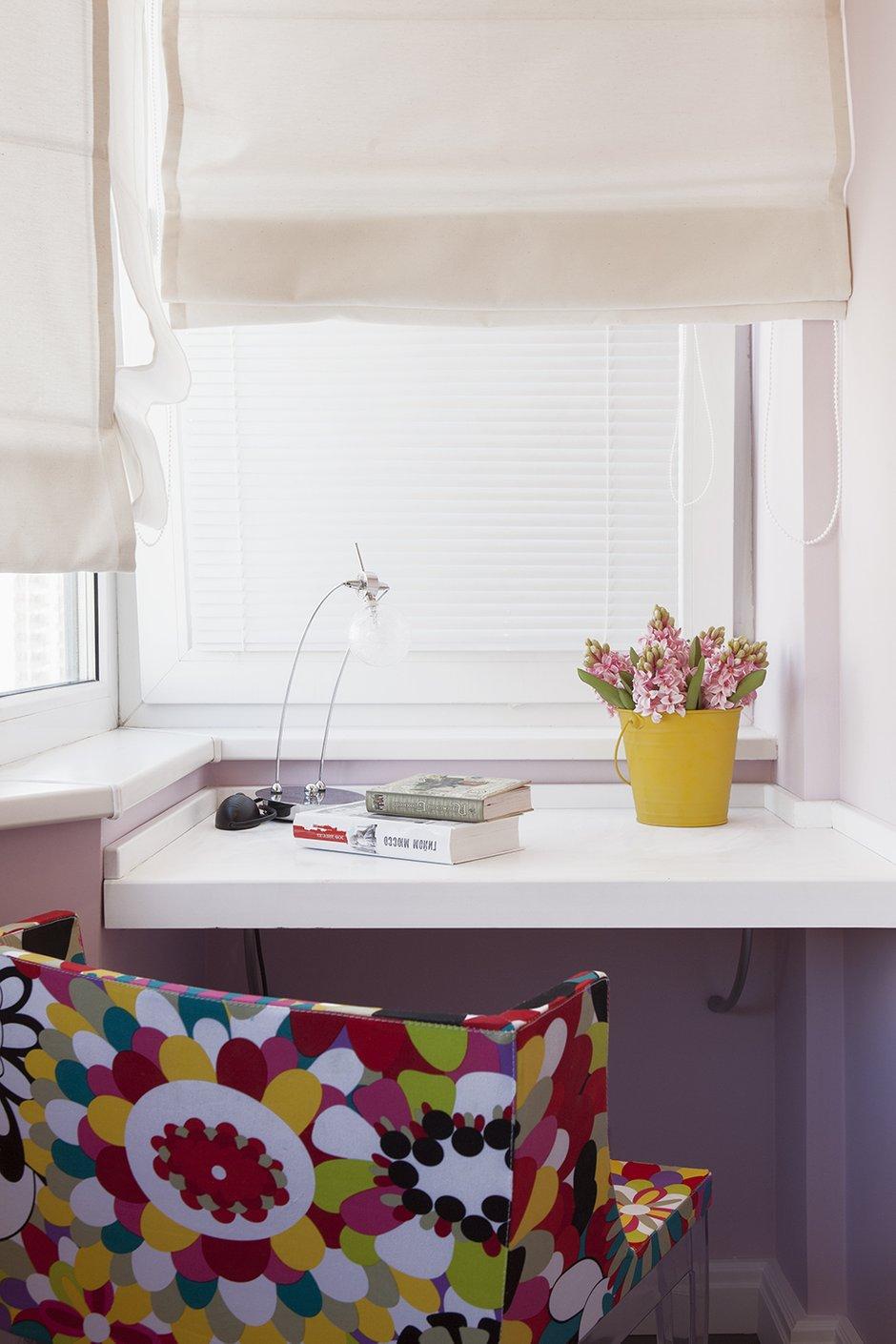 Фотография: Балкон, Терраса в стиле Современный, Эклектика, Квартира, Дома и квартиры, И-155 – фото на INMYROOM