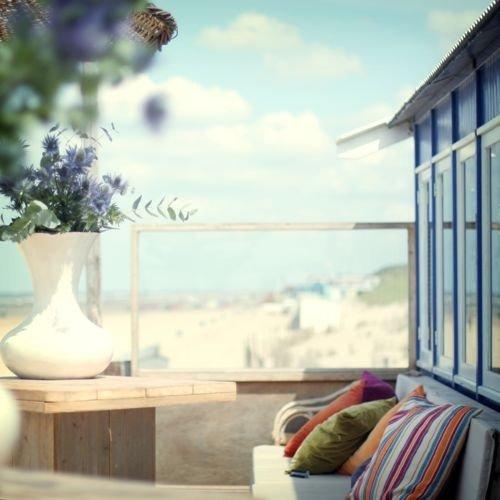 Фотография: Аксессуары в стиле , Декор интерьера, Дома и квартиры, Городские места, Дача, Морской – фото на InMyRoom.ru