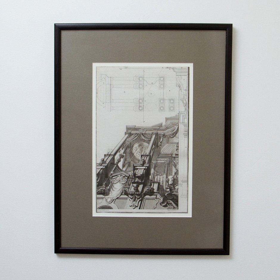Фотография: Прочее в стиле , Классический, Декор интерьера, Декор дома, Картины – фото на INMYROOM