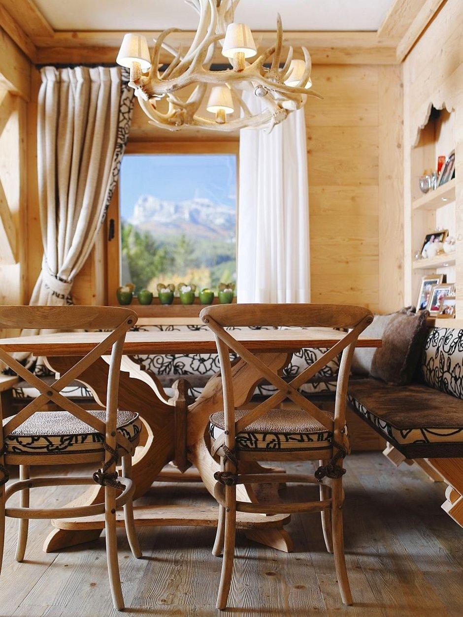 Фотография: Кухня и столовая в стиле Прованс и Кантри, Современный, Декор интерьера, Дом, Дома и квартиры – фото на INMYROOM