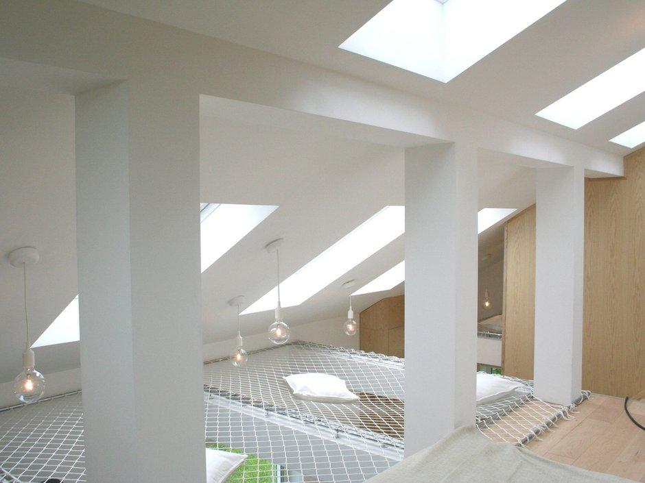 Фотография:  в стиле , Квартира, Дома и квартиры, Советы – фото на INMYROOM
