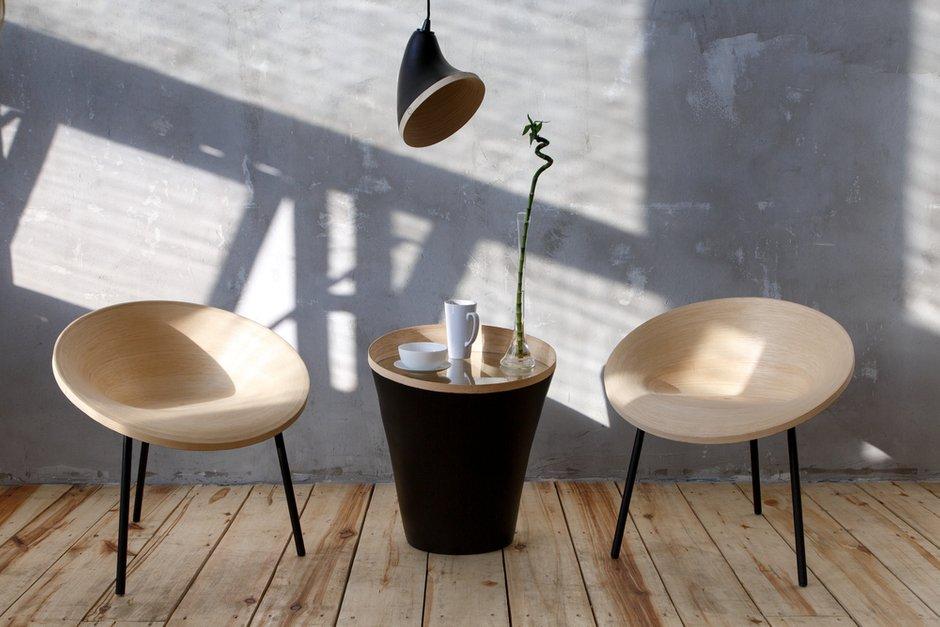 Фотография:  в стиле , Карта покупок, Декор, Мебель и свет, montly – фото на INMYROOM