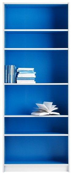 Фотография: Прихожая в стиле Классический, Карта покупок, Цвет в интерьере, Индустрия, IKEA – фото на INMYROOM