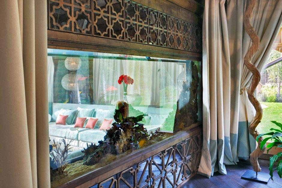 Фотография: Декор в стиле Прованс и Кантри, Классический, Современный, Декор интерьера, Дом, Дома и квартиры, Шале, Maison & Objet, iSaloni – фото на INMYROOM