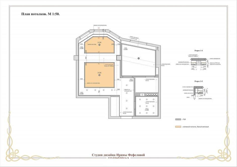 Фотография: Прочее в стиле , Классический, Малогабаритная квартира, Дом, Дома и квартиры – фото на INMYROOM