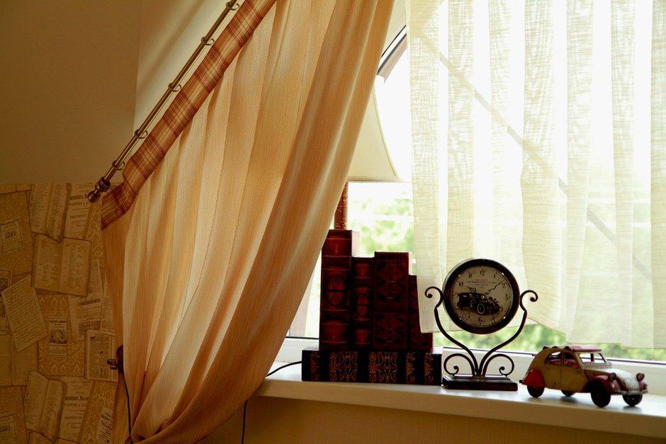 Фотография: Декор в стиле Прованс и Кантри, Современный, Декор интерьера, Дом, Дома и квартиры – фото на InMyRoom.ru