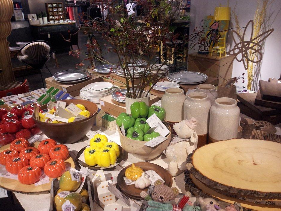Фотография: Прочее в стиле , Карта покупок, August, Mateo, Woodi, Индустрия, Маркет – фото на INMYROOM