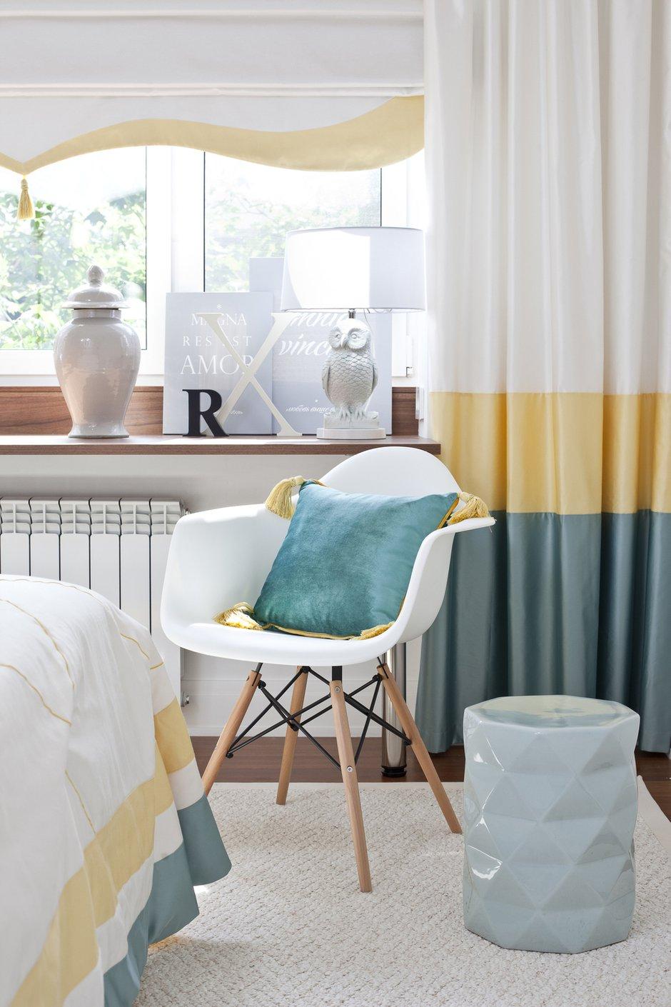 Фотография: Спальня в стиле Скандинавский, Современный, Декор интерьера, Квартира, Дома и квартиры, IKEA – фото на INMYROOM