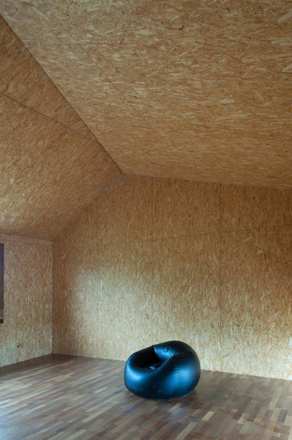 Фотография: Прочее в стиле , Дом, Дома и квартиры, IKEA, МАРХИ – фото на INMYROOM