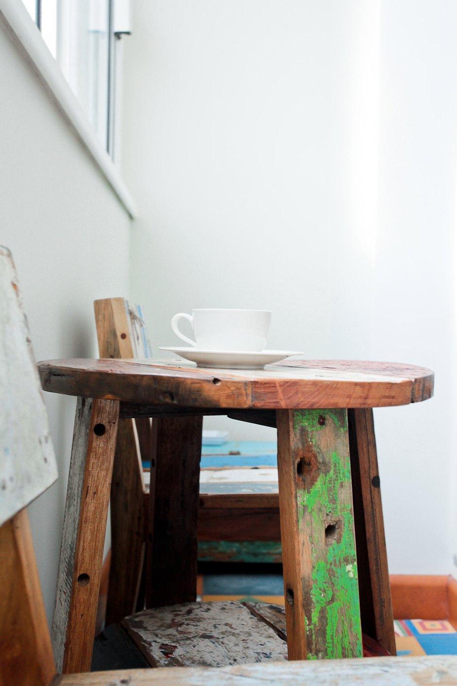 Фотография: Спальня в стиле Скандинавский, Современный, Квартира, Проект недели – фото на InMyRoom.ru