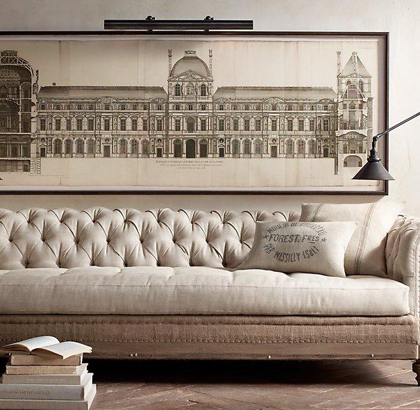 Фотография: Декор в стиле Лофт, Классический, Декор интерьера, Декор дома, Картины – фото на INMYROOM