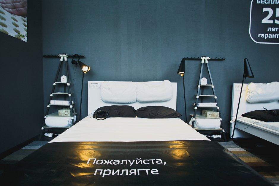 Фотография: Прочее в стиле , Индустрия, События, IKEA, Маркет – фото на INMYROOM