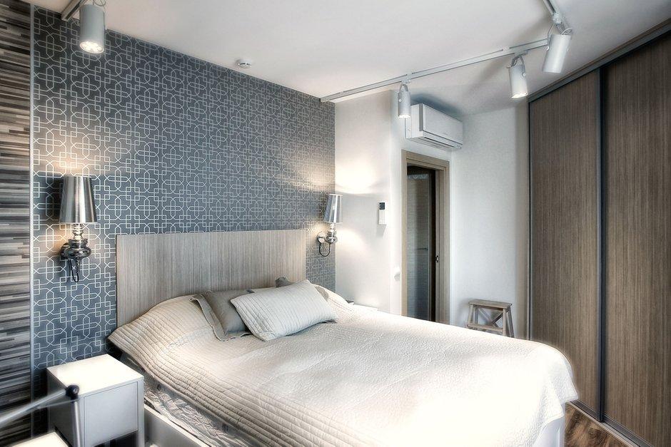 Фотография: Спальня в стиле Прованс и Кантри, Квартира, Текстиль, Декор, Дома и квартиры, IKEA, Проект недели, Москва – фото на INMYROOM