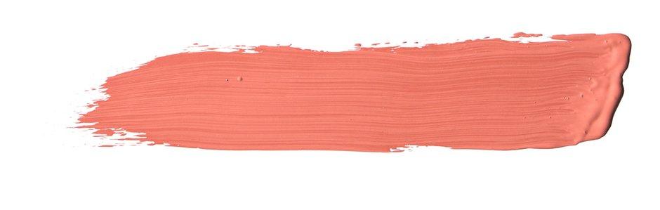 Фотография:  в стиле , Декор интерьера, Цвет в интерьере, Советы, Tikkurila, Как выбрать цвет краски для стен, «Точка дизайна», FISHEYE ARCHITECTURE & DESIGN, Клод Картье, цвет 2019, Irina Hanhisalo, Susanna Björklund, Мириам Баррио, Note Design Studio, Nooks, Casa Colombo, Flamingo – фото на INMYROOM