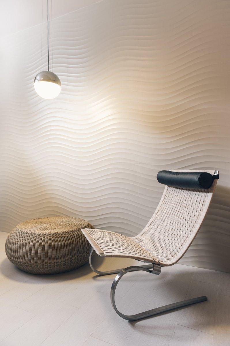 Фотография: Мебель и свет в стиле Современный, Дом, Дома и квартиры, Проект недели – фото на INMYROOM