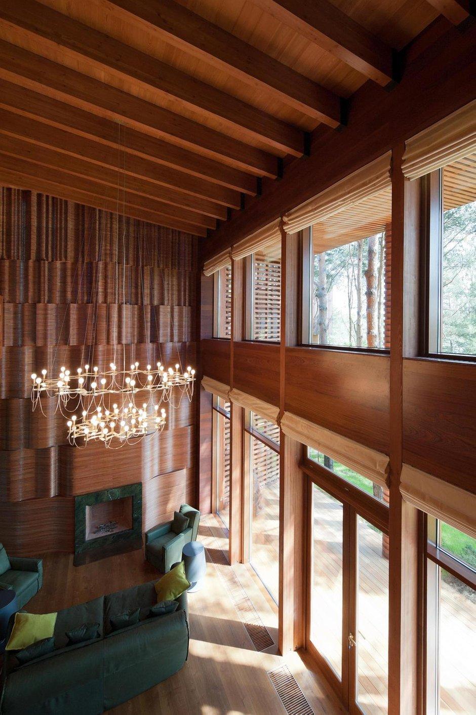 Фотография: Мебель и свет в стиле Восточный, Эклектика, Дом, Дома и квартиры, Проект недели – фото на INMYROOM