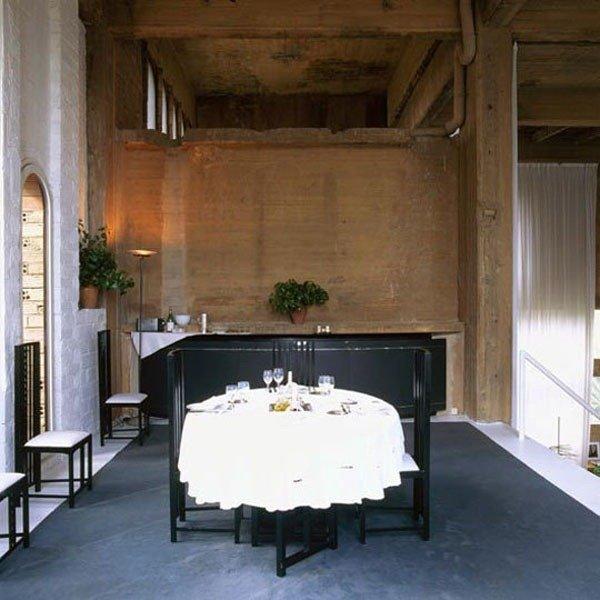 Фотография: Кухня и столовая в стиле , Офисное пространство, Офис, Дома и квартиры, Проект недели – фото на InMyRoom.ru