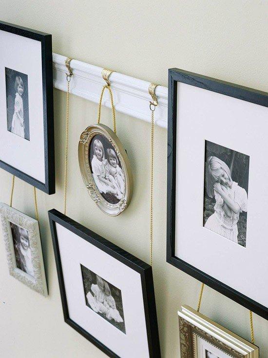 Фотография: Декор в стиле , Декор интерьера, Декор дома, Постеры – фото на INMYROOM