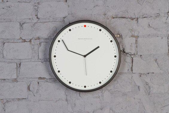 Фотография: Гостиная в стиле Восточный, Минимализм, Карта покупок, Biennale Living, Часы, Индустрия, IKEA, Посуда, Подушки, Roommy.ru, Debenhams – фото на INMYROOM