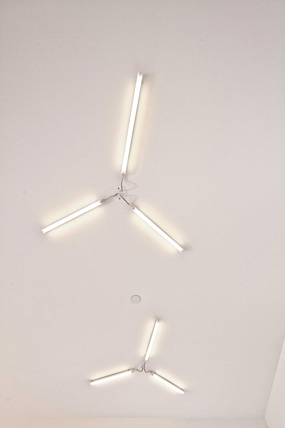 Фотография: Мебель и свет в стиле Современный, Декор интерьера, Дом, Дома и квартиры – фото на INMYROOM