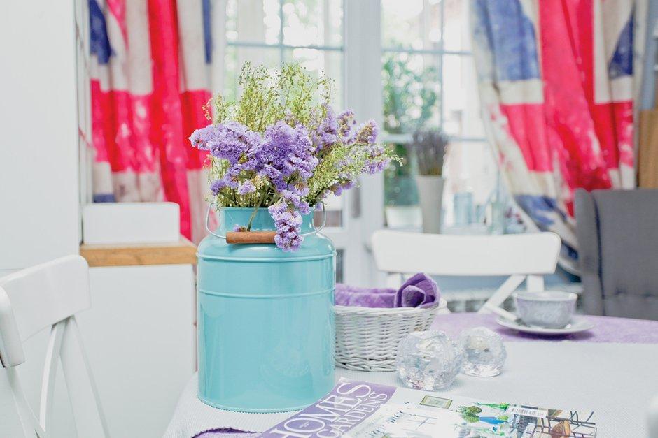 Фотография: Декор в стиле , Квартира, Дома и квартиры, IKEA – фото на INMYROOM